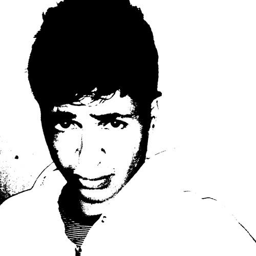Dj Afllex's avatar