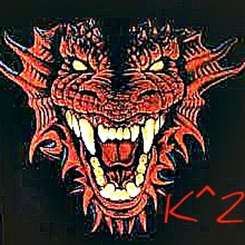 Kismikkhasim's avatar