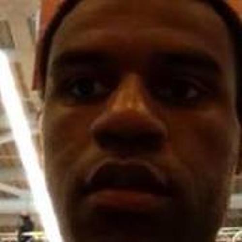 Manus Marques's avatar