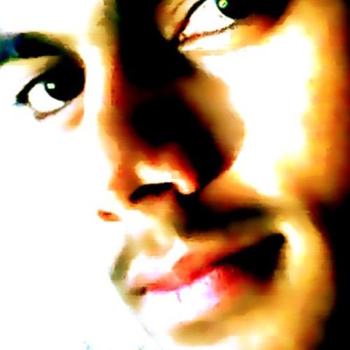Parth Desai 9's avatar