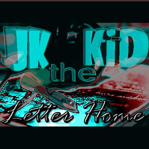 JK the KiD's avatar