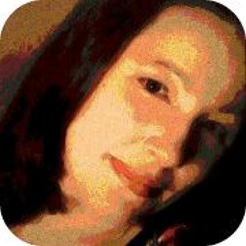 Tawnya Osti's avatar
