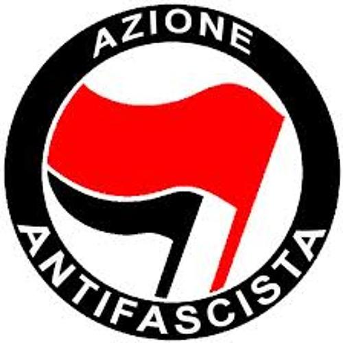 Jose Roberto Cantu's avatar