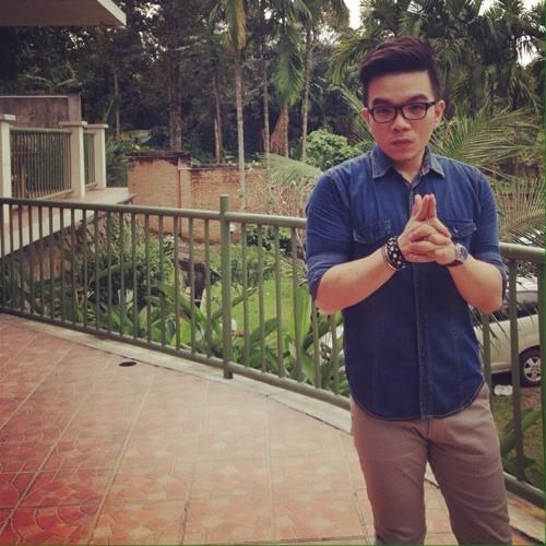 WillJiang's avatar
