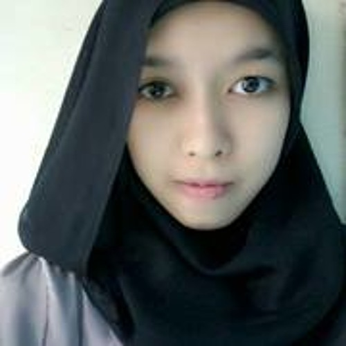 Dewi Rahma Deira's avatar