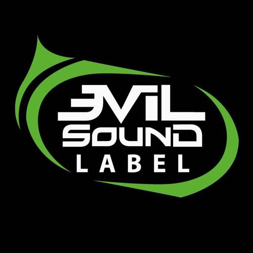 Evilsound Label's avatar