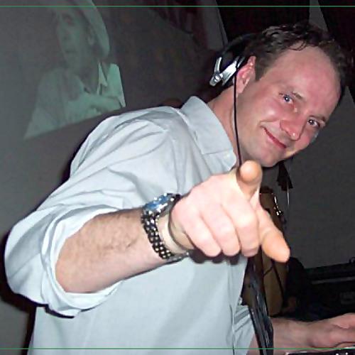 Lutz Flensburg-myblog's avatar