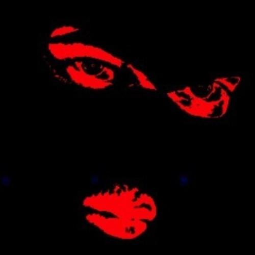 Grünthér's avatar