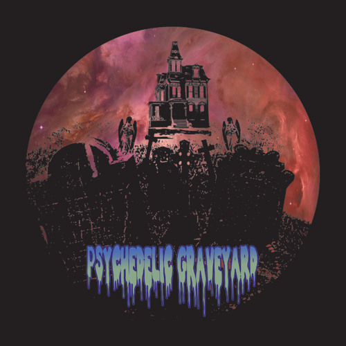 Psychedelic Graveyard's avatar