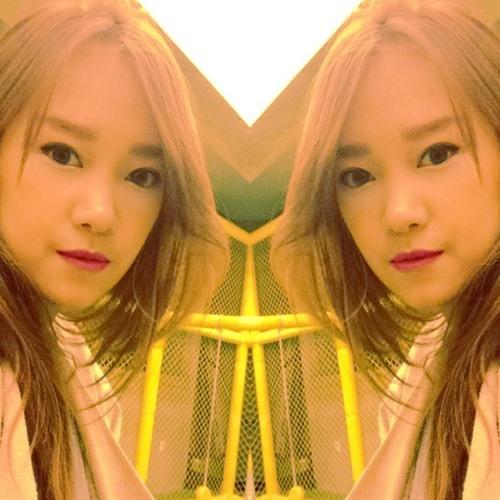 Cania Rosm Hwie's avatar