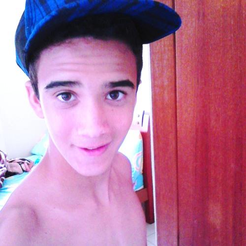 Marcelo Jordão's avatar