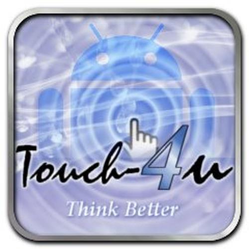 Touch-4U's avatar