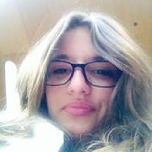 MaYa Maria's avatar