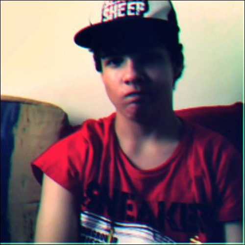 André Sucupira 1's avatar