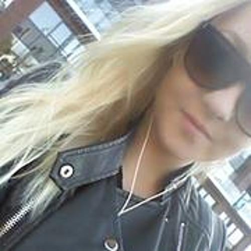 Melissa Hamerling's avatar