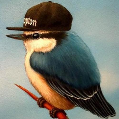DJ Don Carlos's avatar