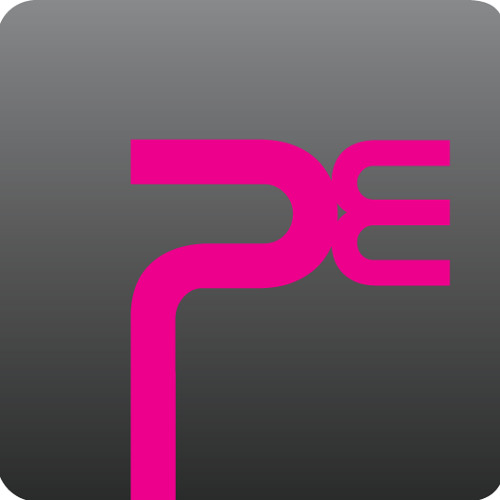 patrasevents.gr's avatar
