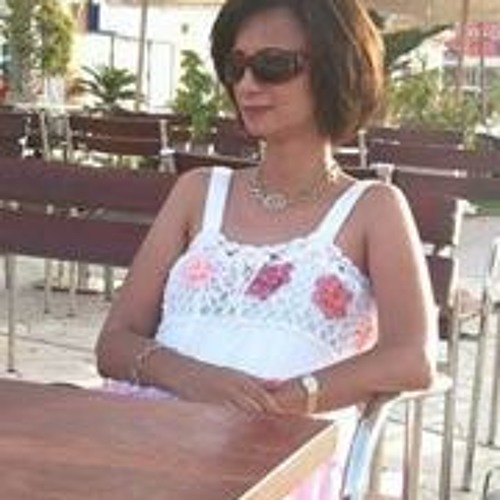 Dahlia S. Ibrahim's avatar