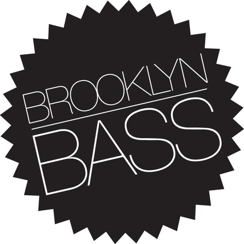 Brooklyn Bass's avatar