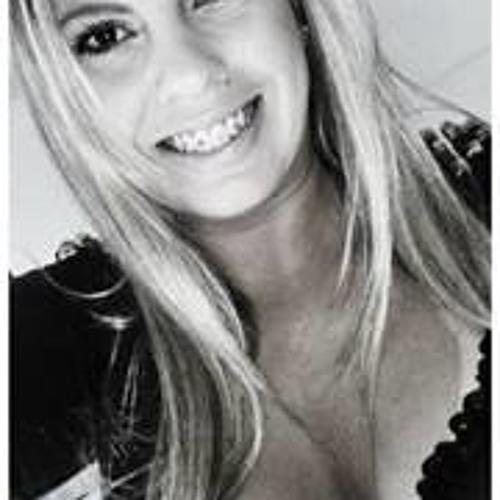 Gizeli Gih's avatar
