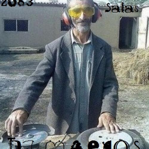 deejay markinos II's avatar