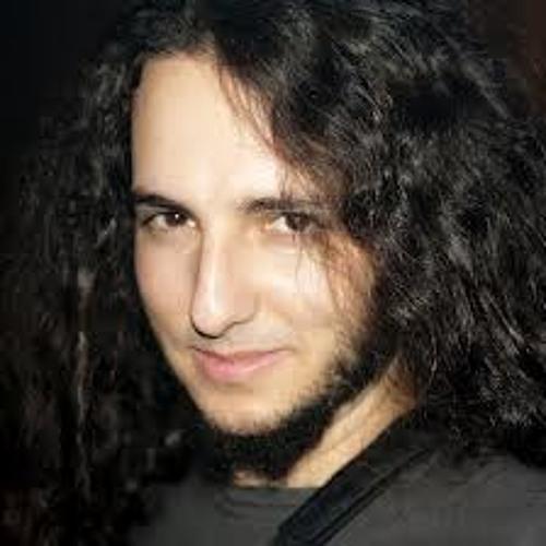 Jucalrs's avatar