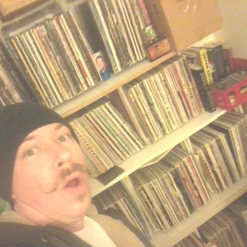 BBCee's avatar
