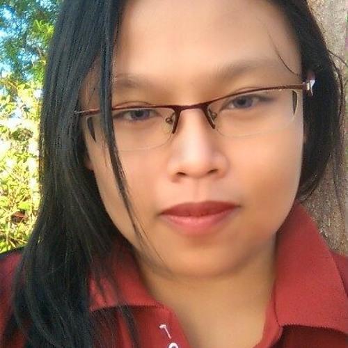 Love Joy Ta-ala's avatar