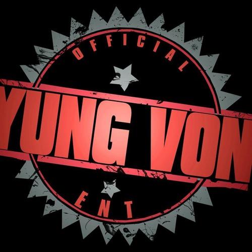 YUNG VON ENT's avatar