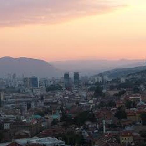 Sarajevo Writers Workshop's avatar