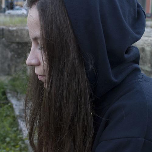 Rita.Abrantes's avatar