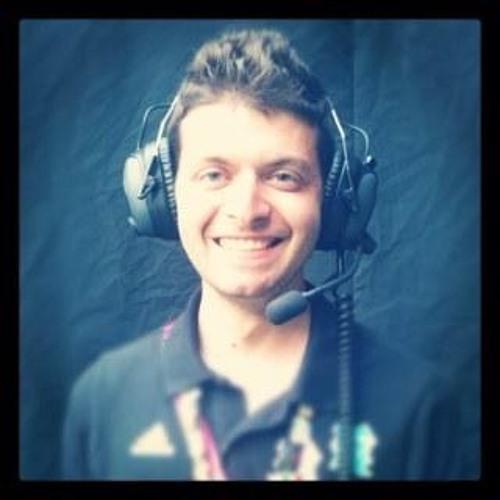 Pippo Vincenzo's avatar