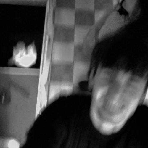 franz g.'s avatar