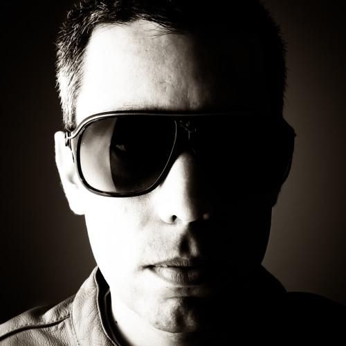 Felipe Vidal's avatar