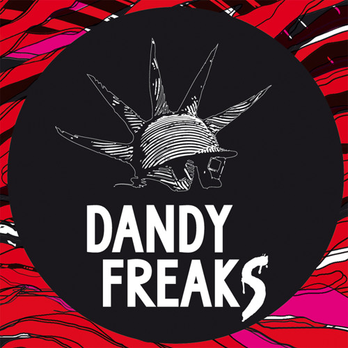 dandyfreaks's avatar