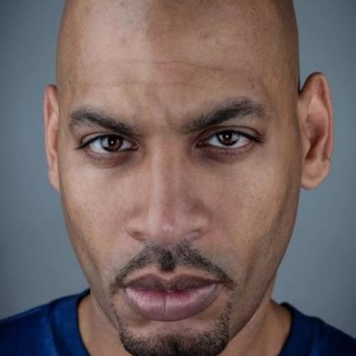 Dennis Ferrer's avatar