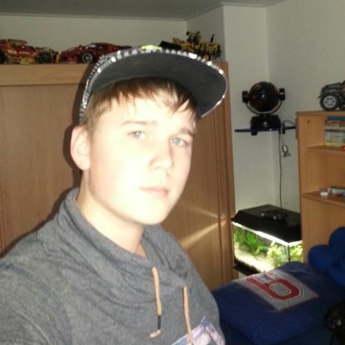 user557554135's avatar