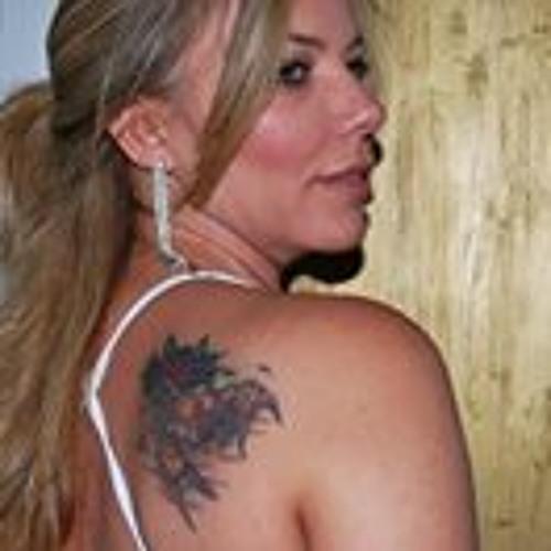 Ssilmara Campos's avatar