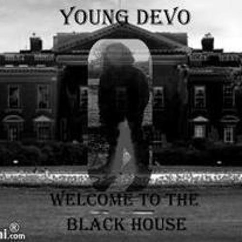 Youngdevomrpresident's avatar