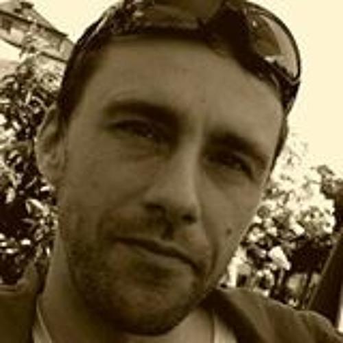 Thomas Pirwitz's avatar