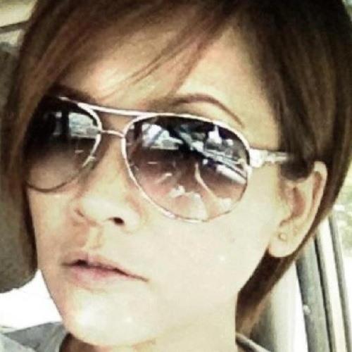 Nana Thailand's avatar