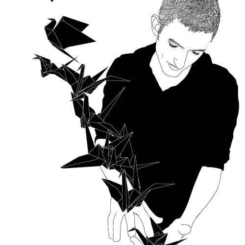 SAM IX's avatar