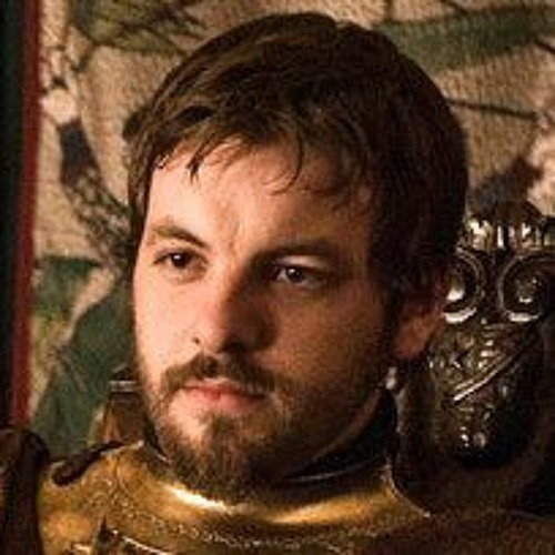 Renly Baratheon's avatar