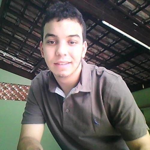 Ednei Alex Machado's avatar