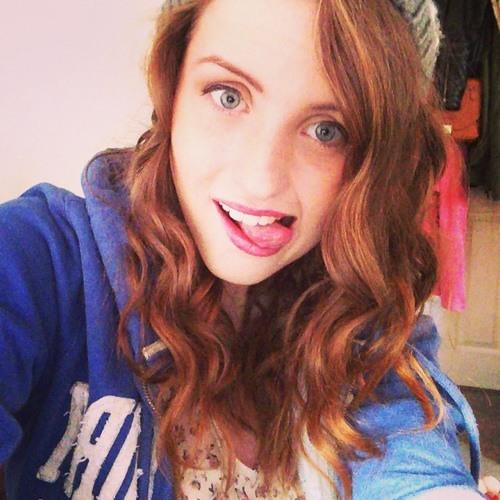 Lucy Abigail Music's avatar