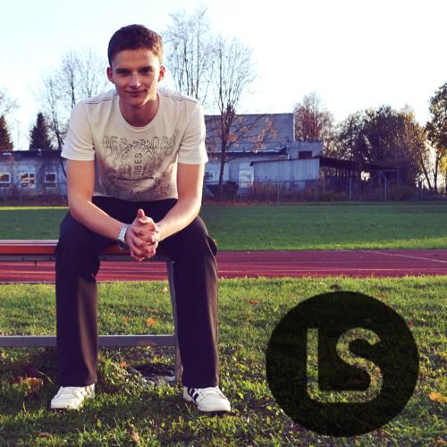 Liquid Sound (LS)'s avatar