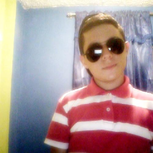 Michael Cáñás's avatar