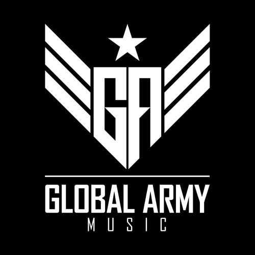 GlobalArmyMusic's avatar