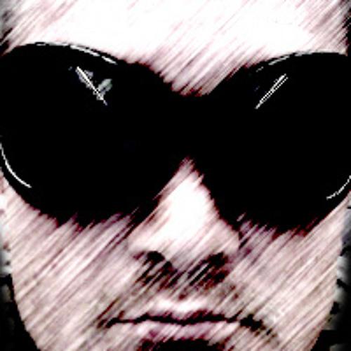 Derek Mosher's avatar
