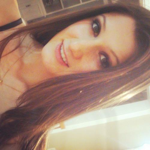 Daniela Sartori 1's avatar